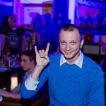 korporativ_moscow_2016 _32