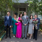 moscow_2015_wedding_01