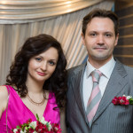 moscow_2015_wedding_02