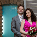 moscow_2015_wedding_03