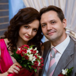 moscow_2015_wedding_05