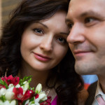 moscow_2015_wedding_06
