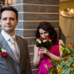 moscow_2015_wedding_08