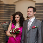 moscow_2015_wedding_12