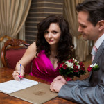 moscow_2015_wedding_13