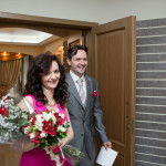 moscow_2015_wedding_14