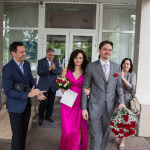 moscow_2015_wedding_15