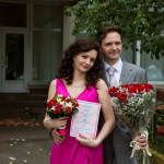 moscow_2015_wedding_17