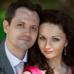 moscow_2015_wedding_21