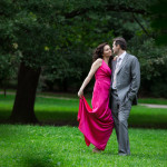 moscow_2015_wedding_24
