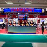 «Продэкспо-2016» — фоторепортаж