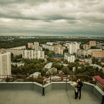 fotosessia_na_krishe_19