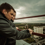 fotosessia_na_krishe_25