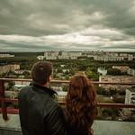 fotosessia_na_krishe_30