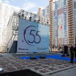 krasnogorsk_55_kosmos_02