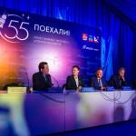 krasnogorsk_55_kosmos_15