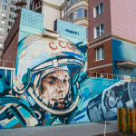 krasnogorsk_55_kosmos_45