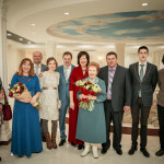 wedding_reutovo_kuskovo_05