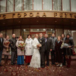 wedding_reutovo_kuskovo_28