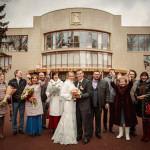 wedding_reutovo_kuskovo_29