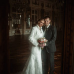 wedding_reutovo_kuskovo_36