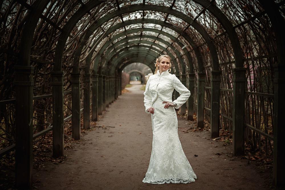 Фотографы в железнодорожном и балашихе