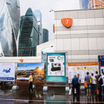 reportage_moscow_2016_07