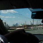 02_fotosessiya_moscow_city01