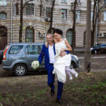 02_fotosessiya_moscow_city02