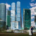 02_fotosessiya_moscow_city03