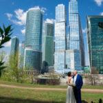 02_fotosessiya_moscow_city04