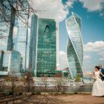 02_fotosessiya_moscow_city05