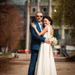 02_fotosessiya_moscow_city18