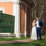 03_fotosessiya_kuskovo04