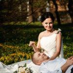 03_fotosessiya_kuskovo10