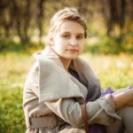 03_fotosessiya_kuskovo13