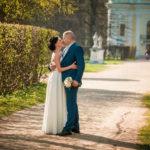 03_fotosessiya_kuskovo14