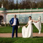 03_fotosessiya_kuskovo18