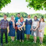 kreshenie_kuskovo_04