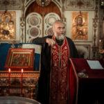 kreshenie_kuskovo_23