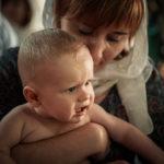 kreshenie_kuskovo_31