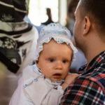 kreshenie_kuskovo_38