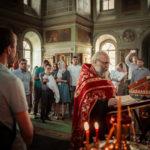 kreshenie_kuskovo_43