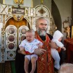 kreshenie_kuskovo_47