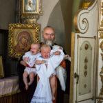 kreshenie_kuskovo_48