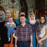 kreshenie_kuskovo_52