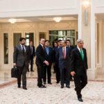 Sovet Federacii_Matvienko meet Pakistan11