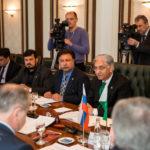 Sovet Federacii_Matvienko meet Pakistan26