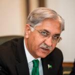 Sovet Federacii_Matvienko meet Pakistan38