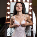 photosession_lingerie_012
